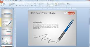 Powerpoint Templates 2010 Free template powerpoint 2010 aventium me