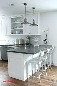 idee cuisine equipee cuisine acquipace pour surface idee cuisine equipee