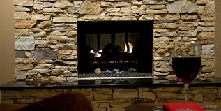 How To Resurface A Brick Fireplace by Stone Thin Stone Veneer For Home Sidings Fireplaces