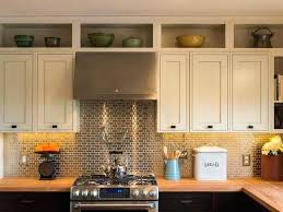 kitchen soffit ideas cabinet soffit best kitchen ideas on ideas kitchen with and s in