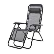 Zero Gravity Patio Chairs by Folding Outdoor Patio Chairs Online Folding Outdoor Patio Chairs