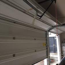 garage door repair west covina search active doorway garage door experts in bellevue wa