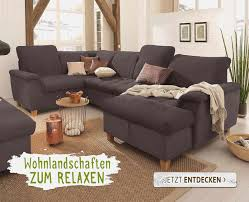 3er sofa gã nstig mobelhersteller wohnzimmer bananaleaks co