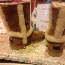 ugg s kintla boot 10 ugg boots uggs from anaya s closet on poshmark