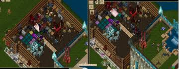 2016 ugly custom house design competition winners ultima online