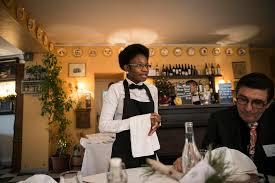 ecole de cuisine thierry marx ecole de cuisine marseille hotel alize marseille vieux