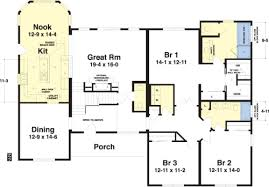 cape cod floorplans modular home biltmore by simplex modular homes cape cod floorplan
