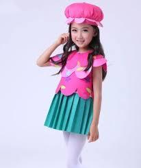 aliexpress com buy girls birthday cake dress birthday cake fancy