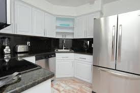 hora vacation rentals miami beach vacation rentals