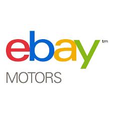 ebay motors uk all about the ebay motors new online repair manuals for parts and