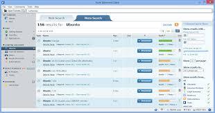 vuze bittorrent client windows xp 7 by alliance download free