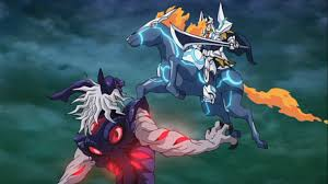 cardfight vanguard cardfight vanguard u2013 episode 11 lura u0027s anime blog