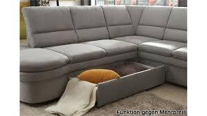 g nstiges sofa gunstige sofas size of uncategorizedehrfa rchtiges ga