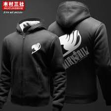 compare prices on marvel hoodie online shopping buy low price