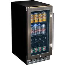 glass door bar fridge matching beer and wine fridges now available u2013 bar fridges australia