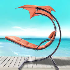 Free Standing Hammock Chair Online Get Cheap Metal Hammock Chair Aliexpress Com Alibaba Group