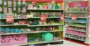 new target deals easter clearance hair products cleaning