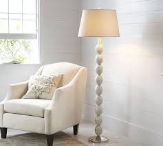 Pottery Barn Lamos 58 Best Lighting U003e Floor Lamps Images On Pinterest Floor Lamps