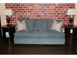 drexel heritage sofa prices drexel heritage factory outlet furniture hickory furniture mart