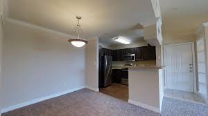 Edward Cullen Room St Andrews Venterra Living