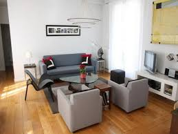 Living Room Sets For Small Apartments Living Room Furniture For Small Spaces With Chairs Furniture