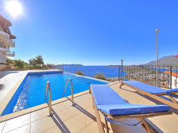 luxury 2 bedroom duplex luxury duplex apartment in kas turkey