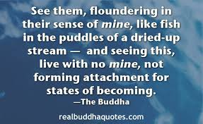 quote about beauty within real buddha quotes u2013 verified quotes from the buddhist scriptures