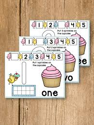 free printable shape playdough mats 100 free playdough mats playdough to plato
