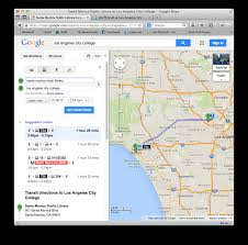 Google Maps Traffic Time Of Day Google Maps