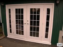 Custom Sliding Patio Doors Replace Sliding Glass Doors House Update Pinterest Sliding