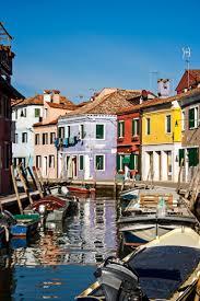 venetian island hopping colleen lemasters creative