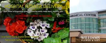 plant delivery silverdale bremerton florist shops send flower bouquets wa