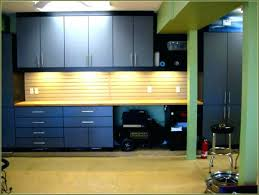 flammable cabinet home depot husky cabinets flammable storage cabinet home depot on sale zelenbor