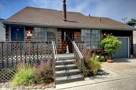 Moonstone Cottages Cambria Ca by Pelican Cottage Charming U0026 Cozy Cambria B Vrbo
