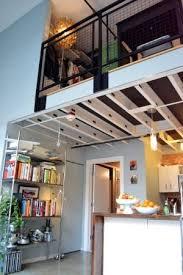 19 best loft railings images on pinterest railings loft railing