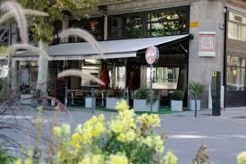 cuisine sur cours st etienne discover the city lofthotel etienne photos activités