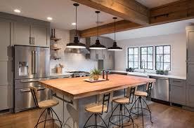 Kitchen Design Houzz Home Energy And Design By Ekobuilt Ottawa Custom Home Builder