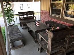 porch furniture officialkod com