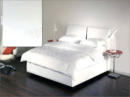 headboard twin bed headboard and frame twin bed with king size