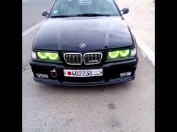 bmw e36 m3 4 door bmw e36 m3 for door