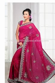 wedding dress wholesalers galina wholesale wedding dress galina wholesale wedding dress