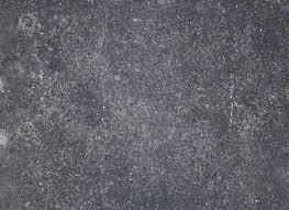 dark concrete floor texture dark concrete texture finitions