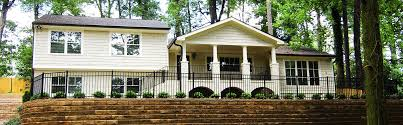 Section 8 Housing Atlanta Ga Apply Rental Homes Havenbrook Homes