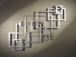 best of home interior wall design ideas