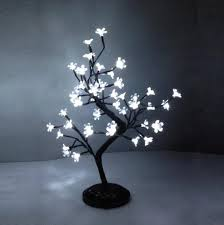 led tabletop tree 18 inch battery rentals gulfport ms where to