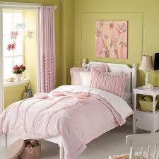 Teenage Girls Bedroom Sets Teenage Bedroom Sets Marceladick Com