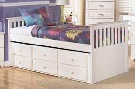 platform bed frame with drawers large size of bed framesqueen