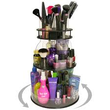 Organizing Makeup Vanity Hair And Makeup Organizer Ikea Makeup Vanity Home Designing