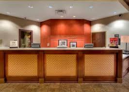 Curio Cabinets Memphis Tn Hotels Beale Street In Memphis Tn Hampton Inn Beale Street