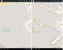 Mall Of America Stores Map by Official Google Blog A New Frontier For Google Maps Mapping The